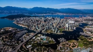 Vancouver real estate allegations spark call for independent investigation