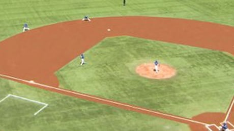 rogers-centre-infield-620