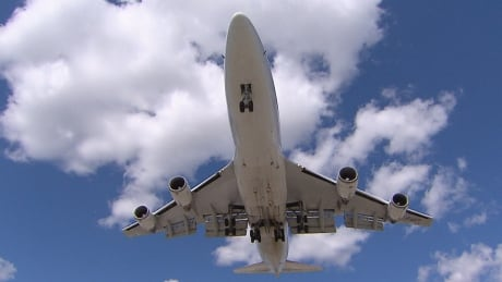 YVR operators guilty of unfair practices, says Competition Bureau