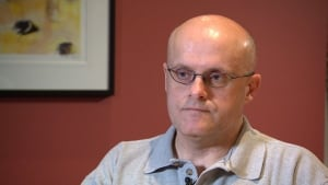 Toronto reconstruction expert