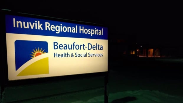 Beaufort Delta Health and Social Services has hired two investigators to look into a potential data breach of patients' confidential health records by employees at the Inuvik Hospital.
