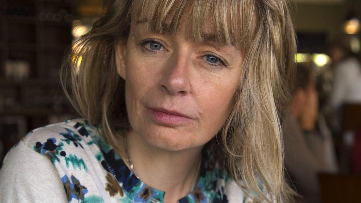 Lucy Decoutere Announces Resignation From Trailer Park