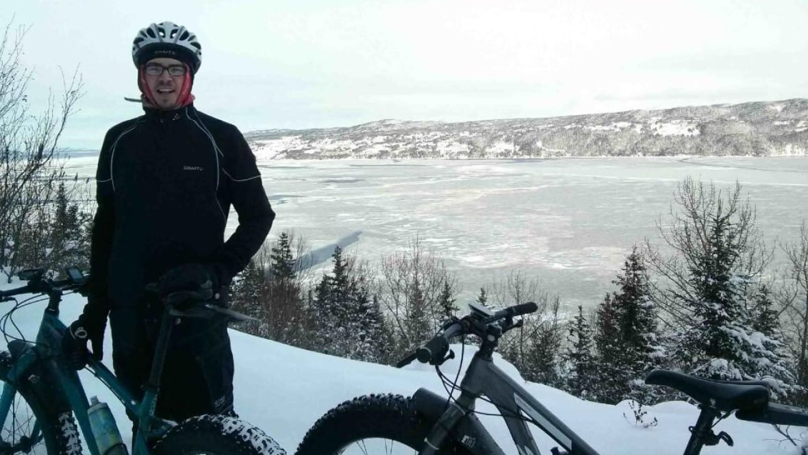 This is the time of year when the winter blues can hit a cyclist hard, but there are ways to rekindle a love of bikes while still enjoying the fr...