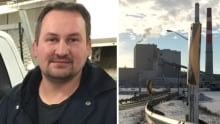 Coal industry in Alberta