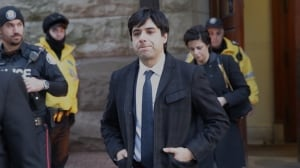 Jian Ghomeshi trial: Lucy DeCoutere wrote accused that she wanted to have sex with him after alleged assault