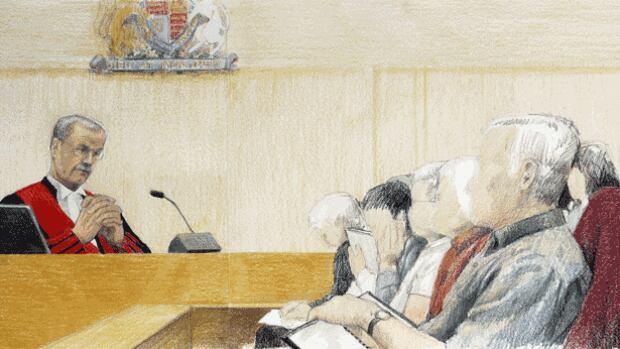 Pickton jury