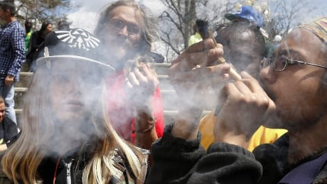 4/20 celebration moving to Sunset Beach in 2016