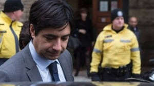 Jian Ghomeshi trial: Crown calls final witness