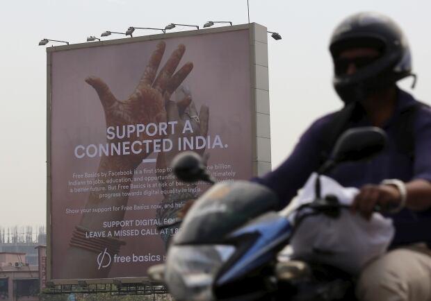 INDIA-FACEBOOK/