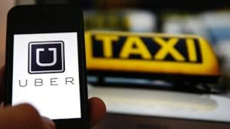 Uber, drugs, infrastructure up for discussion at UBCM convention