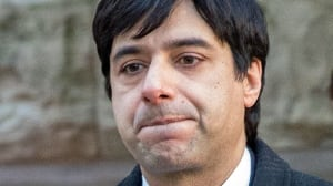 Jian Ghomeshi trial: Judge to rule on Crown's plan to call 4th witness