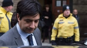 Jian Ghomeshi trial: 3rd complainant details alleged assault