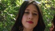 Vanessa Ticas, 17