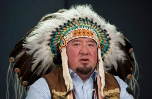 First Nations Education 20140428