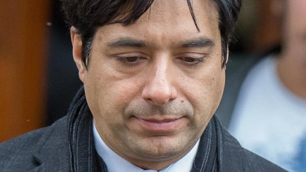 Jian Ghomeshi did not testify in his sexual assault trial, and the specifics of the case, whether Ghomeshi hit, slapped or choked several women, were largely unchallenged by his defence attorneys.