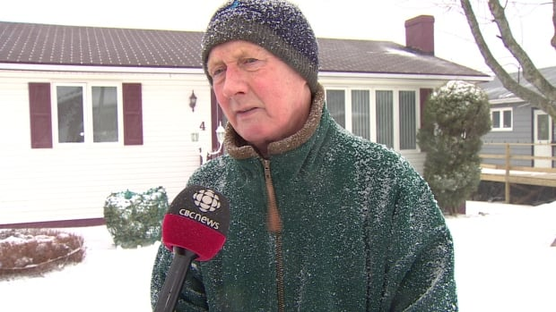 St. John's Mayor Dennis O'Keefe says a closed-door meeting set for Sunday is not about his leadership.