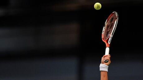 tennis-corruption
