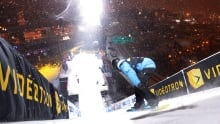 WORLD SNOWBOARD 20130119 TOPIX