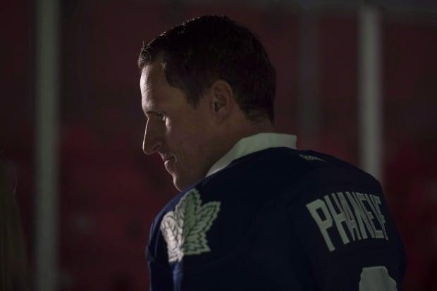HKN Senators Maple Leafs 20160209