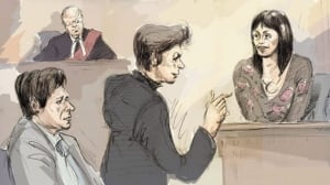 Could Ghomeshi trial deter reports of sexual assaults?