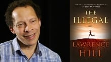 lawrence-hill-illegal-tnc-620