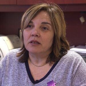 Gina Gaspirini