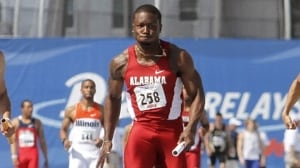 Dushane Farrier, Canadian sprinter, suspended 4 years for doping violation