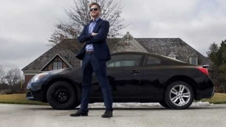 In the market for a used car? Youll want to watch this cheeky ad