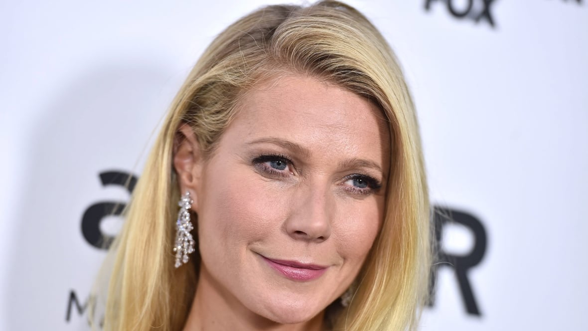 Gwyneth Paltrow's accused stalker acquitted by jury - Entertainment ... Gwyneth Paltrow