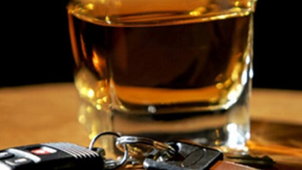 York regional police have arrested a 28-year-old Newmarket woman accused of drunk driving and leaving her seven-year-old daughter at home alone.