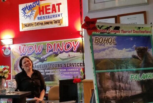 Pinoy Heat