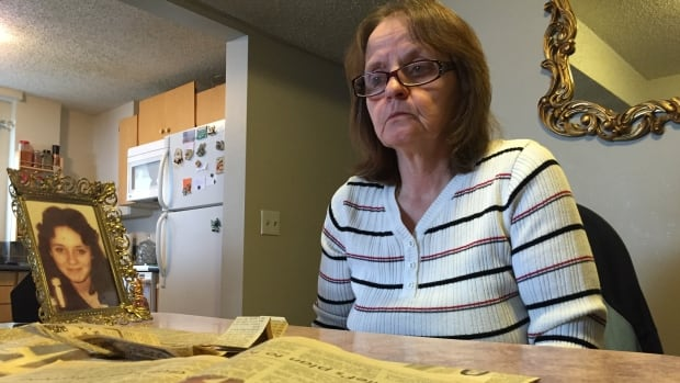Martha Dvorak remembers her sister Eva on the 40th anniversary of her suspicious death. She still hopes someone will come forward with information to help solve the case.