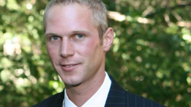 Tim Bosma vanished after taking two men on a test drive of a truck he was trying to sell in May 2013. The jury trial of two men accused of killing him continues Wednesday.