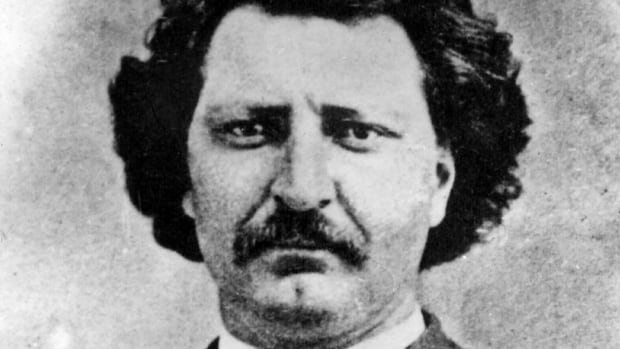 Louis Riel day in Manitoba takes place on the third Monday in February. In 2016 the holiday falls on Monday, Feb. 15.