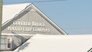 si-covered-bridge-chips