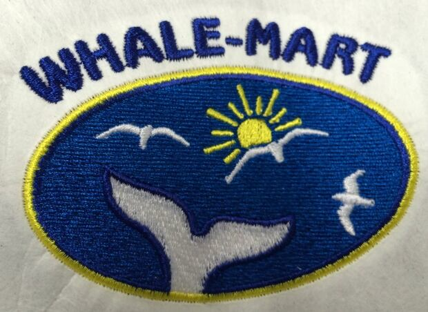 whalemart logo.jpg