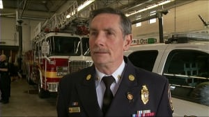 sean tracey ottawa fire services