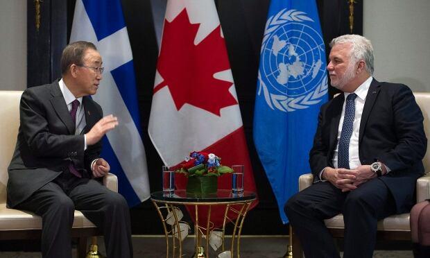 CDA United Nations 20160212
