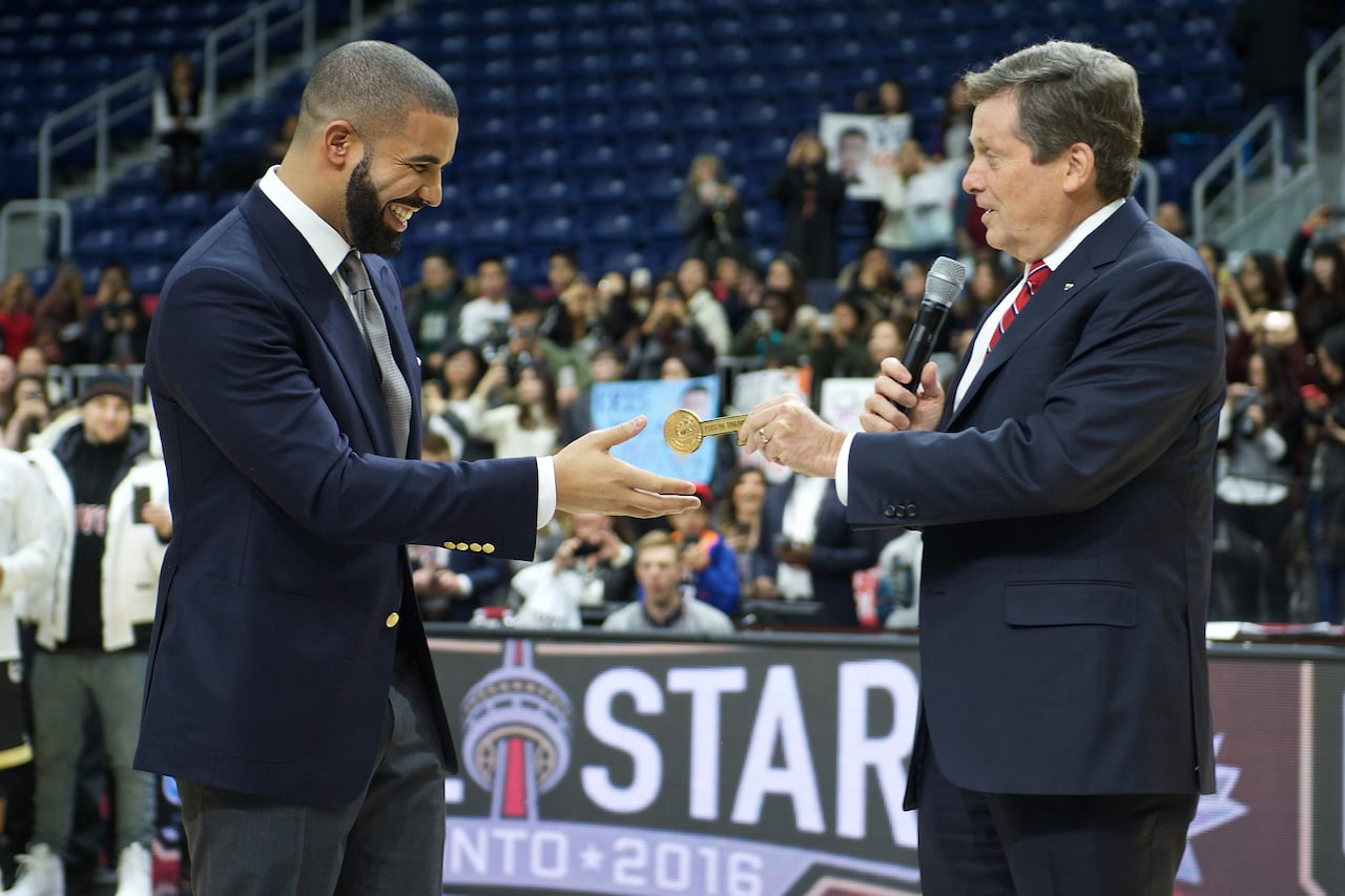 NBA Celebrity All-Star Game 2016 Scouting Report: Win ...