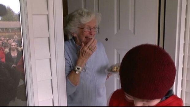 """Dorothy """"Tinney"""" Davidson"""