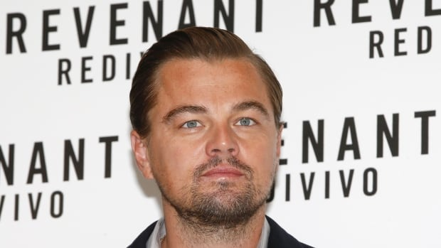 Leonardo DiCaprio stars in The Revenant, a tale of extreme endurance and survival based on a true story.