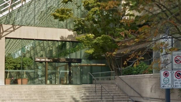 A timeshare owner fighting an extra billing at a British Columbia resort has lost his case in the B.C. Supreme Court.
