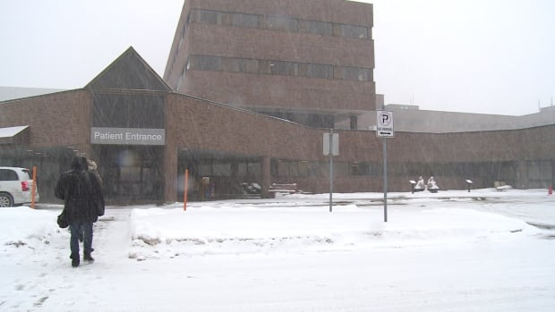 Surgeries are expected to go ahead Monday at the Health Sciences Centre and other hospitals in St. John's.