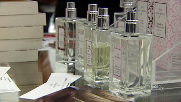 The Brandon School Division is aiming to have a new policy on scent reduction in place in September.