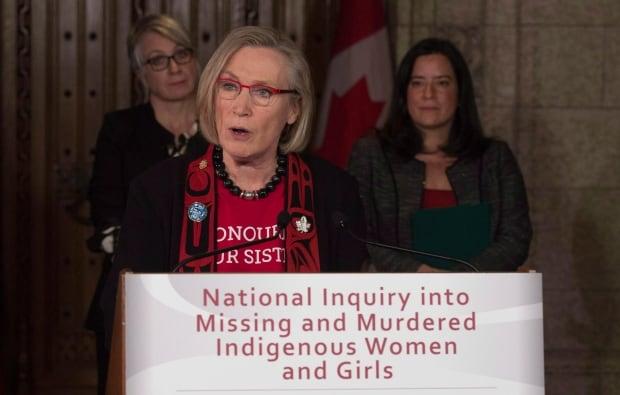 Aboriginal Trudeau 20151208