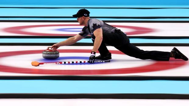 curling-canada-140221