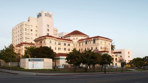 The Hollywood Presbyterian Medical Center hack may be part of a larger trend predicted for this year, in which ransomware is used to target the medical sector – potentially leading hackers to threaten victims with their own lives if they don't pay up.