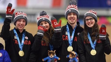 canada-curling-160217