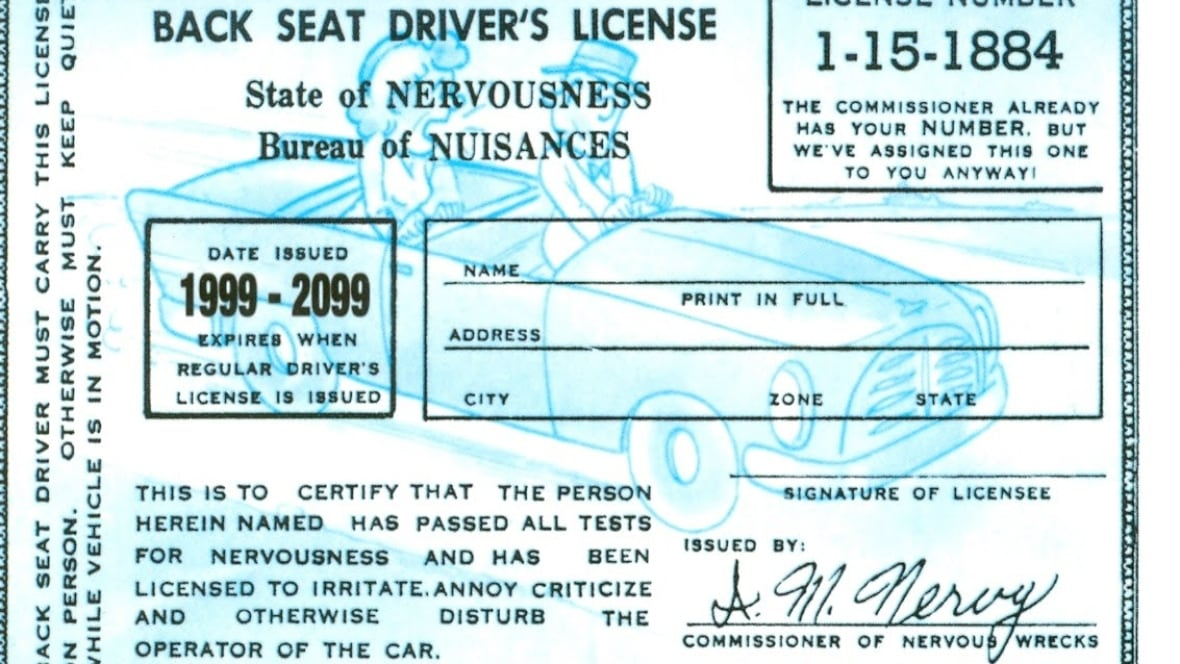 Check Driving Eligibility & Pay Reinstatement Fees