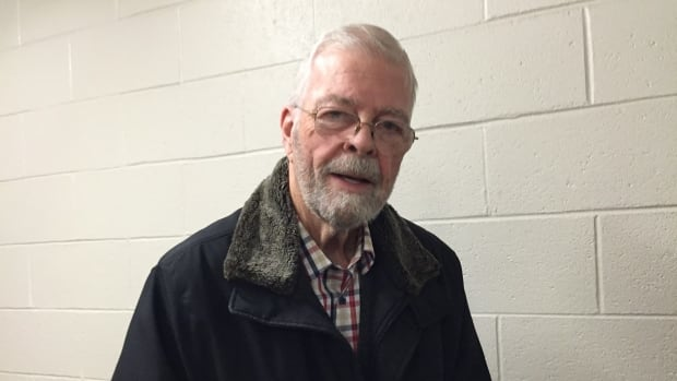 John Crosbie says if Newfoundland and Labrador doesn't take action the province could go back to the economic situation of the early 1930s.